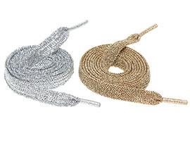 반짝이 운동화 왕끈 (금&은) 200912170147