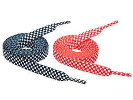 운동화끈 (잔무늬 그랑프리) 20071027025921