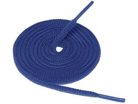 운동화 얇은 우동끈 (파랑) LACE_SL_BLUE