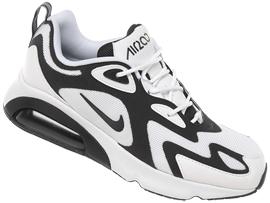 NIKE AIR MAX 200 (흰검) 나이키 에어 맥스 AQ2568-104