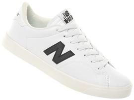 NB AM210KWT 10 (흰검) AM210KWT