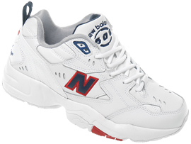 NB WX608SMU WHITE 화이트 WX608SMU