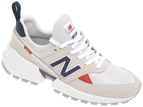 NEWBALANCE MS574GNC 뉴발란스 MS574GNC