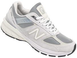 W990NA5 (그레이) W990NA5