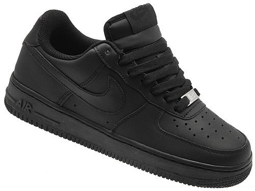 AIR FORCE 1 LOW-GS (올검) 에어 포스 로우 GS 314192-009