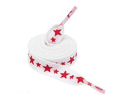 빨간별 운동화 왕끈 (흰빨) 20120717114900