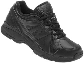 NEWBALANCE KX624ABY (올검) 뉴발란스 KX624ABY