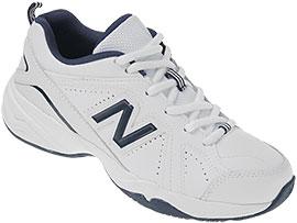 NEWBALANCE KX624NWY (흰남) 뉴발란스 KX624NWY