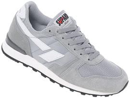 ATLAN (Grey) 아틀란 S190002
