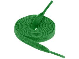 운동화 일반끈 (녹색) LACE_N_GREEN