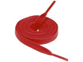 운동화 일반끈 (빨강) LACE_N_RED