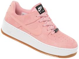 W AF1 SAGE LOW (핑크) 사가 로우 AR5339-603