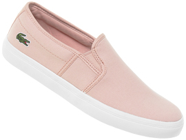 TATAYLA 120 1 P CFA (핑크) 타타일라 7-39CFA0060208