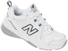 NEWBALANCE WX608SN5 (흰남) 뉴발란스 WX608SN5