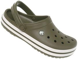 Crocband (카키) 11016-37P