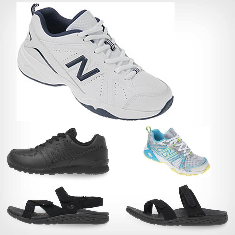 정품 뉴발란스 608 신발 런닝화 단화 트레이닝화