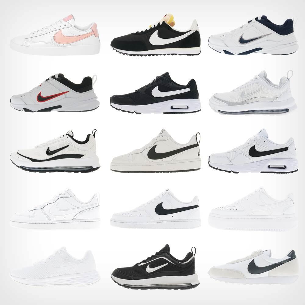 나이키운동화 런닝화 신발  NIKE_OP_800-P